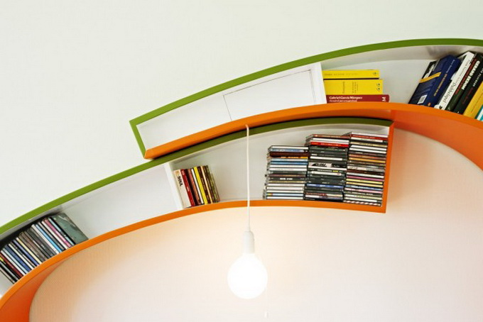 2012-Modern-Bookworm-Bookshelf-Design-Ideas-640x428.jpg
