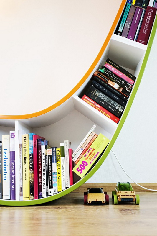 2012-Modern-Bookworm-Bookshelf-Design-Ideas-640x429.jpg