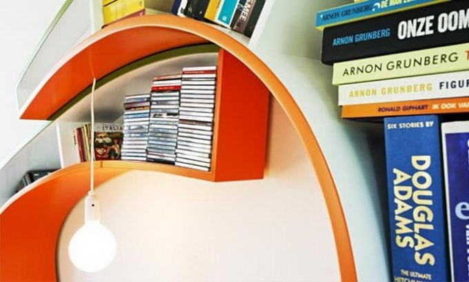 2012-Modern-Bookworm-Bookshelf-Design-Ideas-640x431.jpg