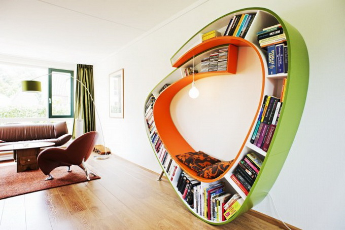 2012-Modern-Bookworm-Bookshelf-Design-Ideas-640x432.jpg
