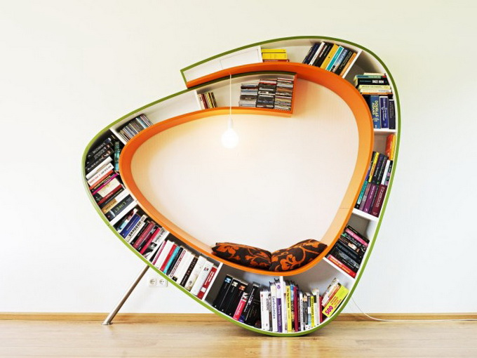 2012-Modern-Bookworm-Bookshelf-Design-Ideas-640x433.jpg
