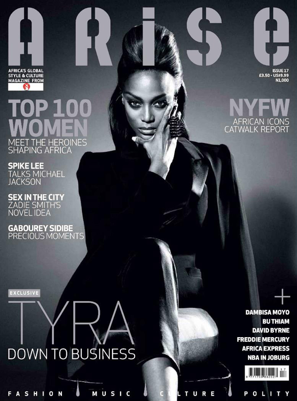 tyra-banks-arise-01.jpg