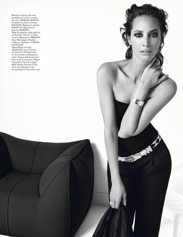 christy-turlington-inez-vinoodh-vogue-paris-07.jpg