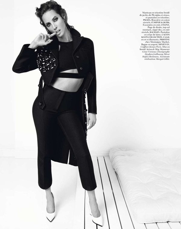 christy-turlington-inez-vinoodh-vogue-paris-08.jpg