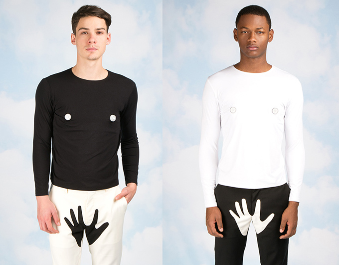 long sleeve nipple tees.jpg