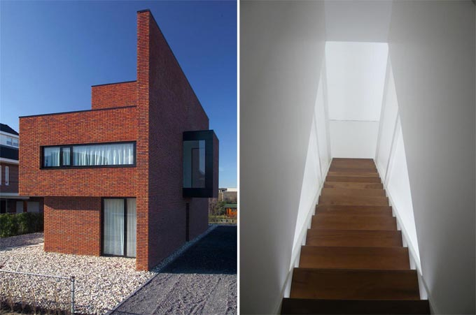 brick-wall-house-cover.jpg
