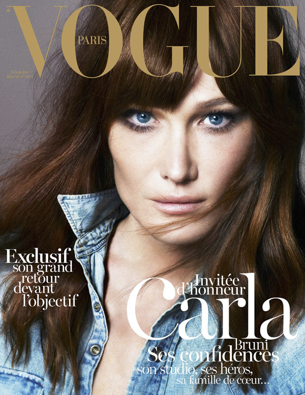 carla-bruni-sarkozy-by-mert-marcusfor-vogue-paris-decemberjanuary-2012-2013.jpg