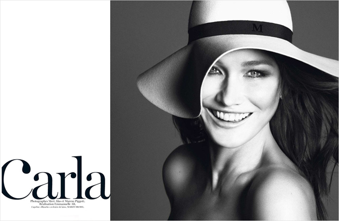 carla-bruni-sarkozy-vogue-paris-01.jpg