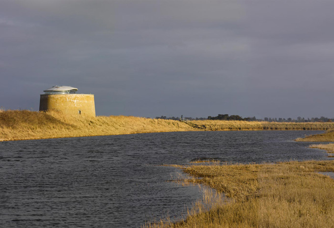 martello-tower-y-01.jpg