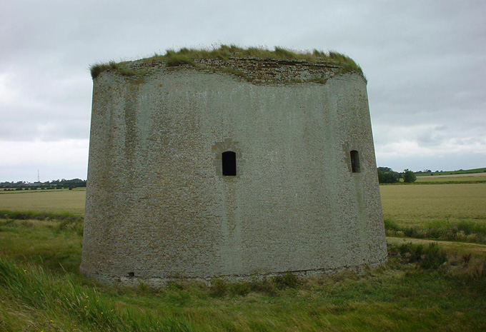 martello-tower-y-09.jpg