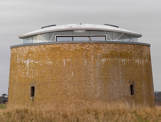 martello-tower-y-11.jpg