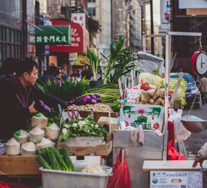 558_3642_0_2800_three_Chinatown_Tam_18.jpg
