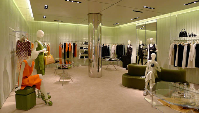 Prada-Miami-Design-District_05.jpg