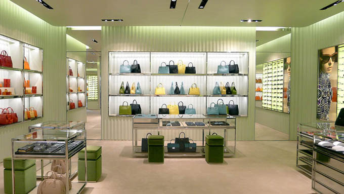 Prada-Miami-Design-District_06.jpg