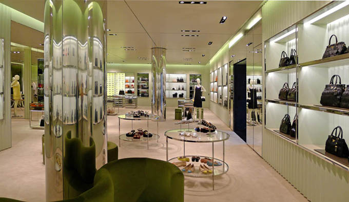 Prada-Miami-Design-District_07.jpg