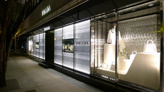 Prada-Miami-Design-District_ext02.jpg