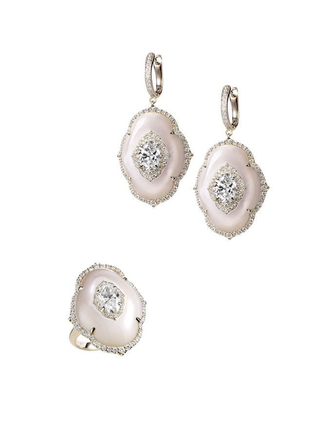 10_Diamond inlaid into pink mother of pearl.jpg