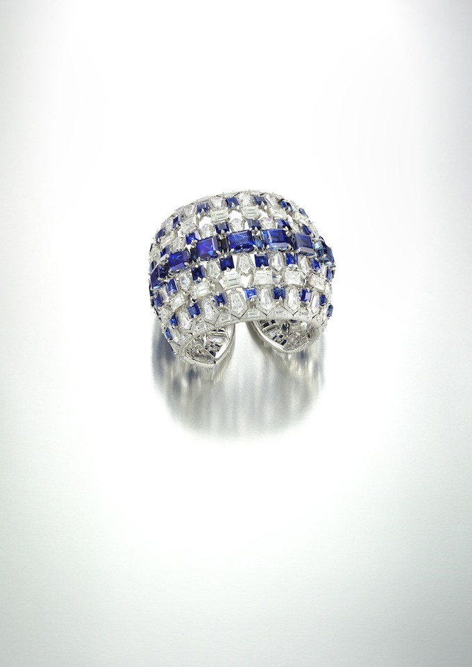 5_Kashmir sapphires and diamonds bracelet.jpg