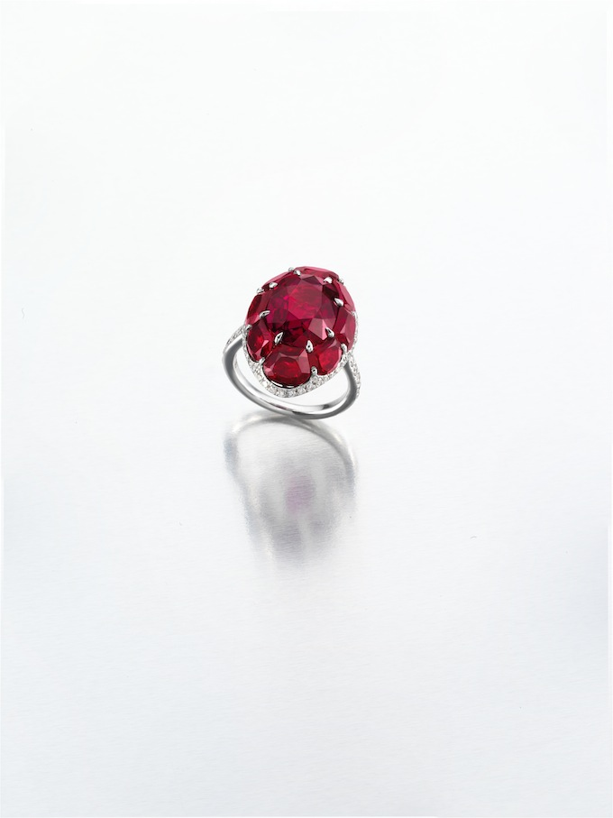 8_Burma ruby and diamond ring.jpg