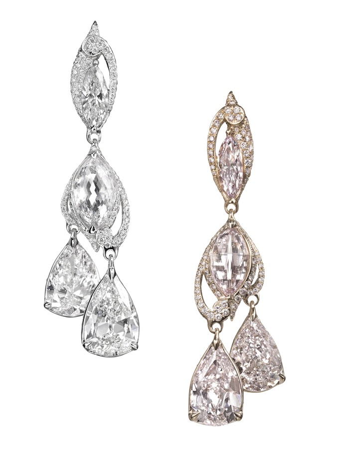 b10 1_Pink and white diamonds earrings.jpg