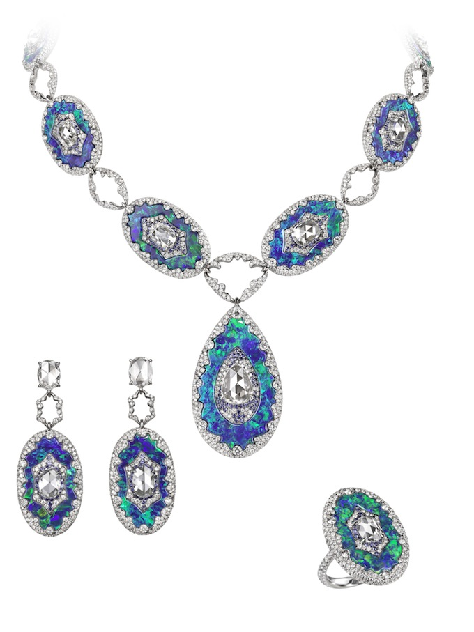 b5 2_Diamond inlaid into opal set.jpg