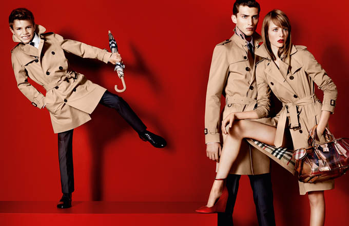 Burberry-Spring-Summer-2013-01.jpg