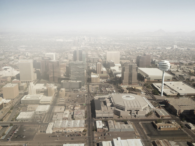 phoenix-observation-tower-big-02.jpg