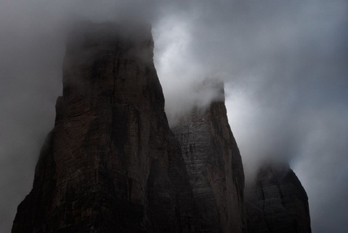 Mountain-Photography--64_10.jpg