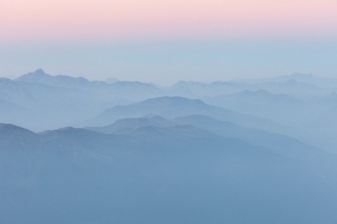 Mountain-Photography--64_12.jpg