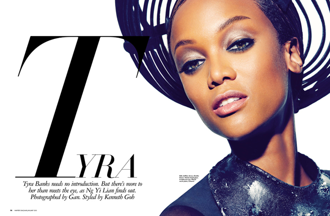 SB0113_Fashion_Tyra-Banks-1_FGR.jpg