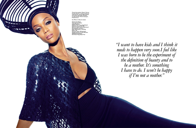 SB0113_Fashion_Tyra-Banks-4_FGR.jpg