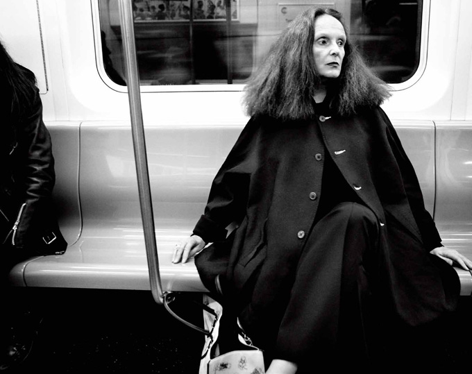 grace-coddington-craig-mcdean-interview-03.jpg