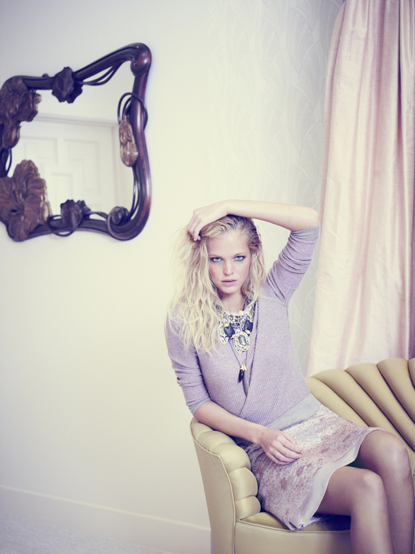 Erin Heatherton by Bruno Staub (Your Time To Shine - US Elle December 2012) 6.jpg