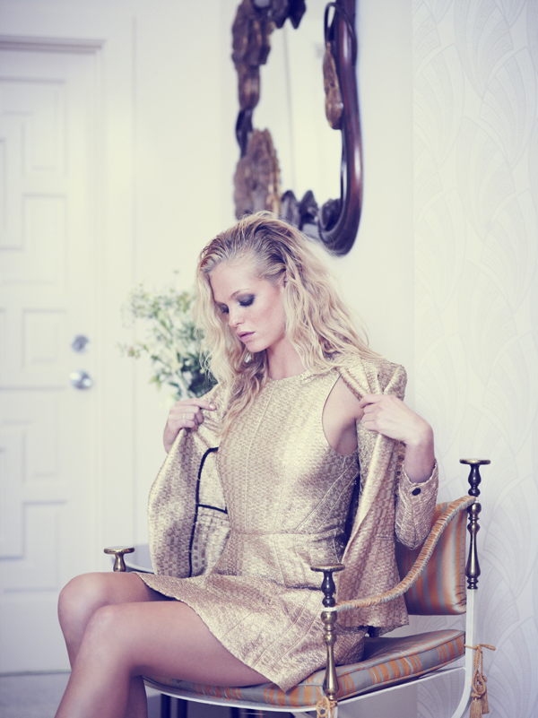 Erin Heatherton by Bruno Staub (Your Time To Shine - US Elle December 2012) 8.jpg