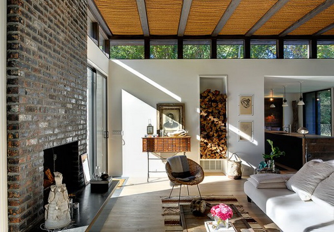 athena-and-victor-calderones-amagansett-home-1-600x387.jpg