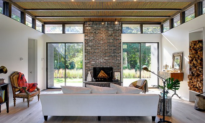 athena-and-victor-calderones-amagansett-home-1-600x388.jpg