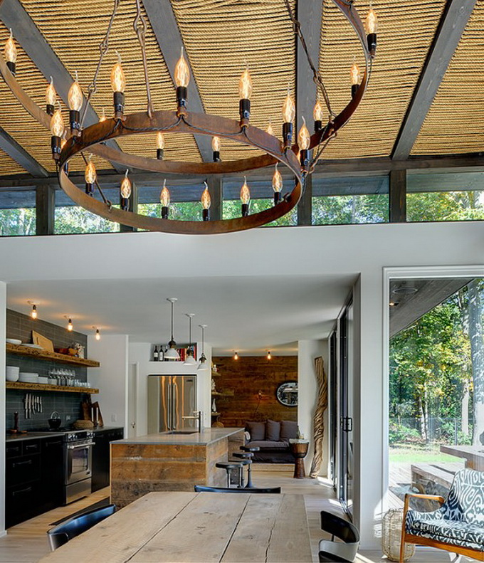 athena-and-victor-calderones-amagansett-home-1-600x389.jpg