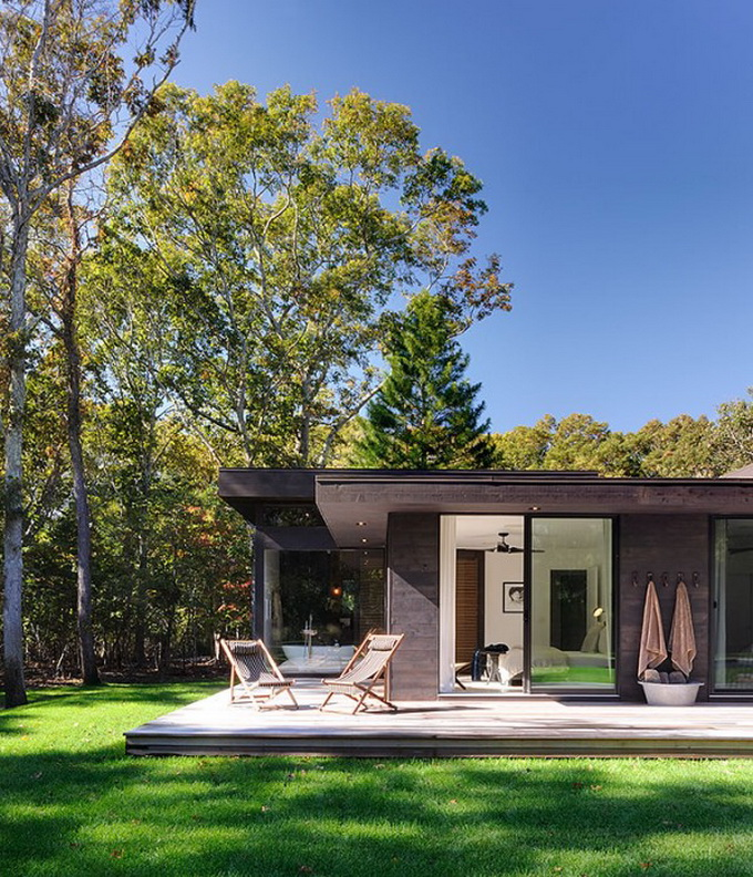 athena-and-victor-calderones-amagansett-home-1-600x391.jpg