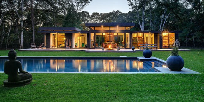 athena-and-victor-calderones-amagansett-home-1-600x392.jpg