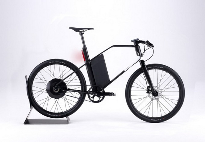 Urban-Carbon-Bike1-640x_01.jpg