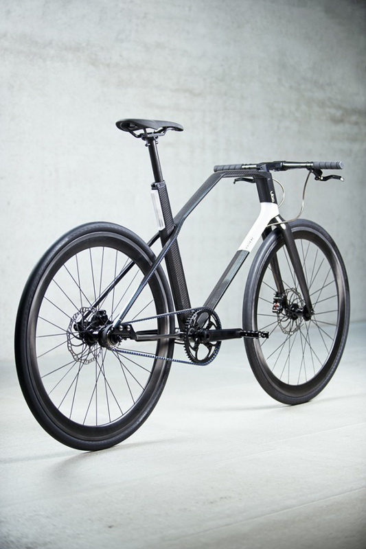 Urban-Carbon-Bike1-640x_06.jpg