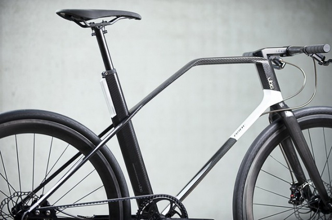 Urban-Carbon-Bike1-640x_07.jpg