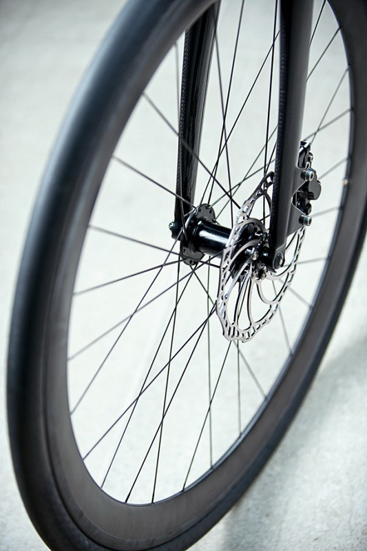 Urban-Carbon-Bike1-640x_11.jpg