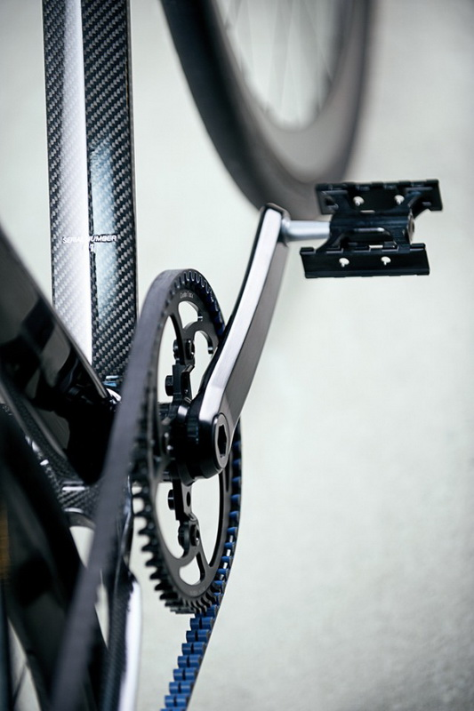 Urban-Carbon-Bike1-640x_13.jpg