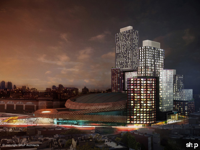 b2-atlantic-yards-shop-01.jpg