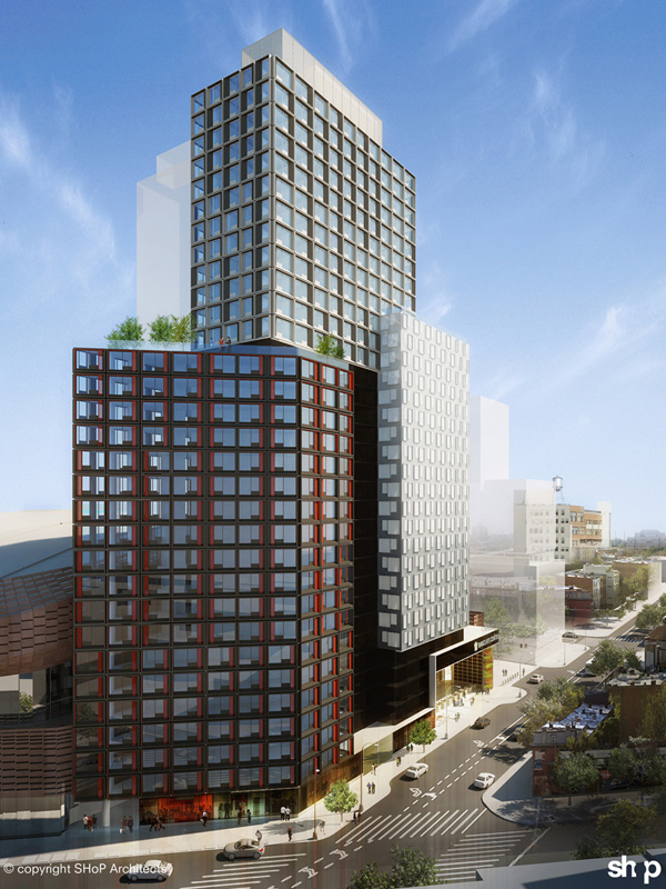 b2-atlantic-yards-shop-02.jpg