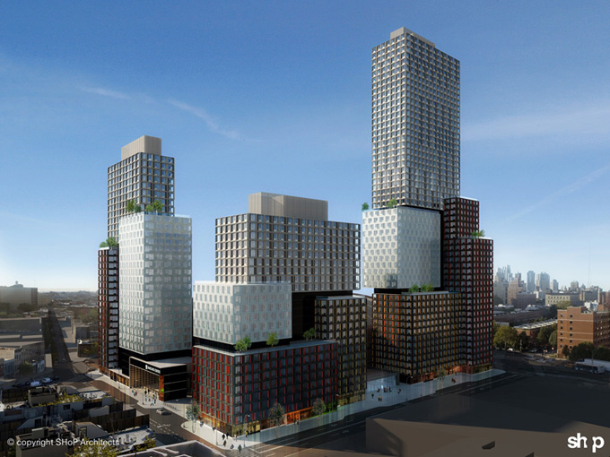 b2-atlantic-yards-shop-03.jpg