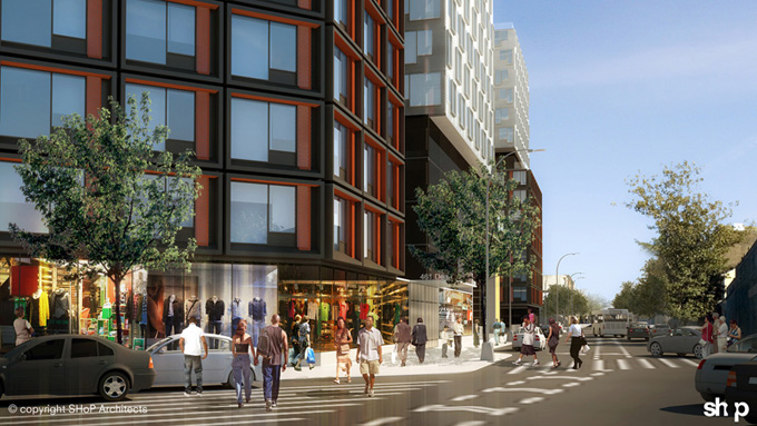 b2-atlantic-yards-shop-04.jpg