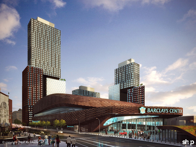 b2-atlantic-yards-shop-05.jpg