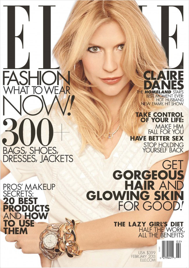 claire-danes-elle-us-february-2013-01.jpg